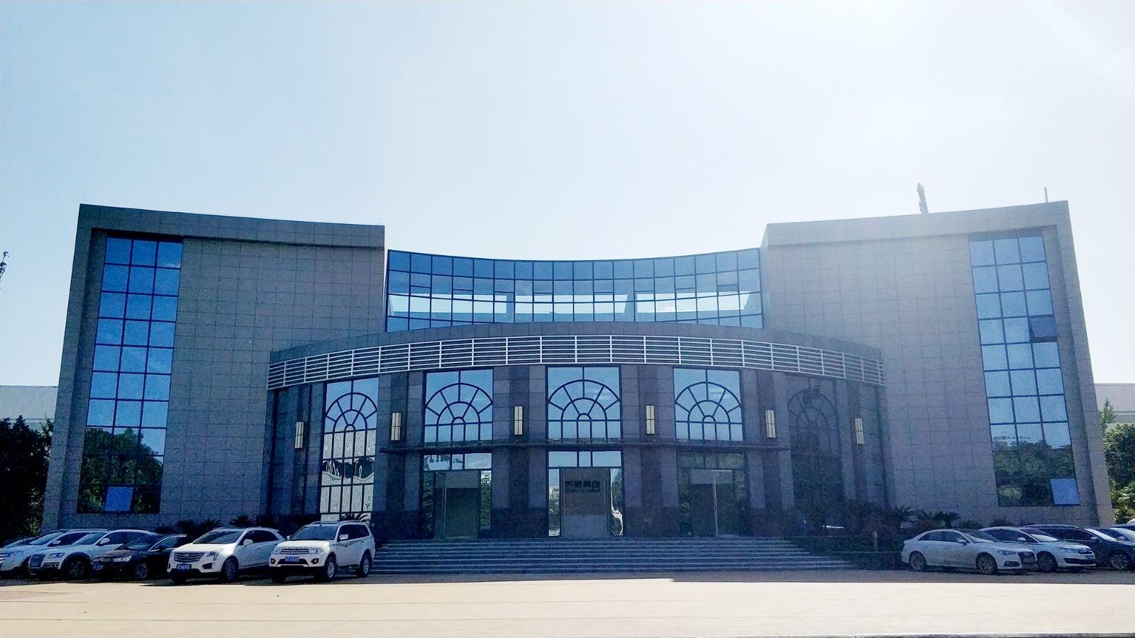 办公大楼0.jpg
